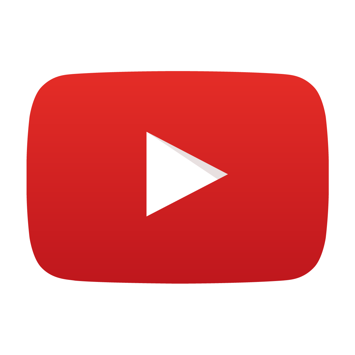 youtube-logo-png-46031